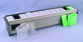 Tissue-Tek® Staining Dish, White, 12/PK