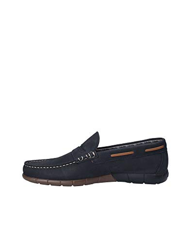 Lone Callaghan Zapato caballero star casual 11801 Adaptaction Azul wqq5U6Onx