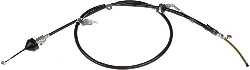 (Dorman C660543 Parking Brake Cable)
