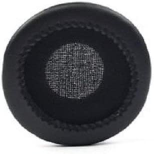 4PCS JHGJ Replacement Earpads Pad Ear Pads Cushion for Kinivo BTH240 BTH220 Bluetooth Stereo Headphone
