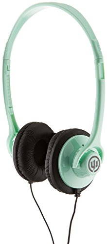 Wicked Audio WI8003 Chill Headphones (Chill Headphones)