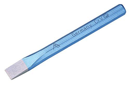 Knipex 9R 370 125 1RBL Fliesenmeiß el flach 125 mm Rennsteig