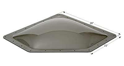ICON RV Skylight - NSL2412