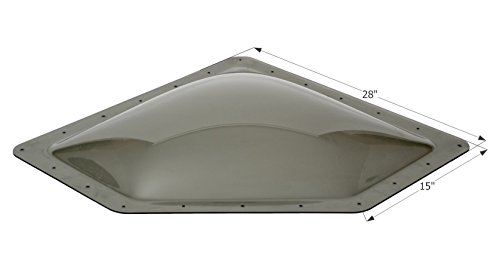Mens Neo Icon - Icon 12081 RV Skylight