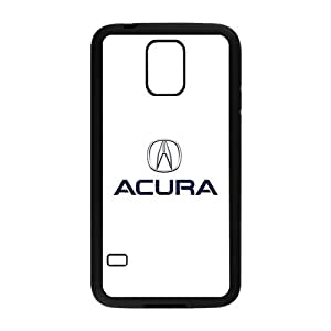 Happy Acuba sign durable sign fashion cell phone For Case Samsung Note 4 Cover