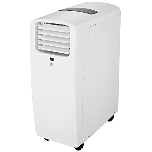 Perfect Aire 1PPEC12000 12,000 BTU Portable Air Conditioner, 550 Sq. Ft. Coverage by PerfectAire