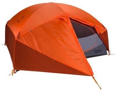 Marmot Limelight Tent - 3 Person...