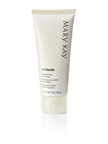 Mary Kay Hand Cream