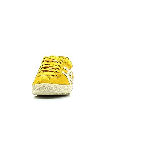 Tiger Gelb Adulto Unisex – Delegation Mexico Onitsuka Sneaker p1HwR4wq