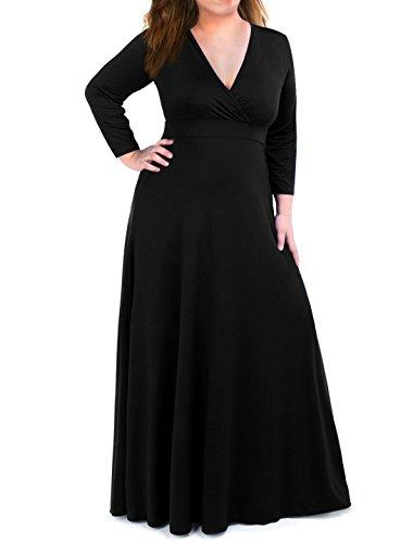 3x dresses evening - 6