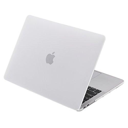 LENTION Plastic MacBook 13 inch Thunderbolt