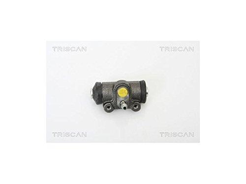 Triscan 8130 11011 - Cilindretto Freno Triscan A/S