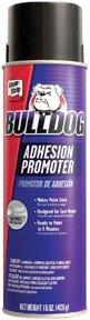 plastic adhesion promoter - 6