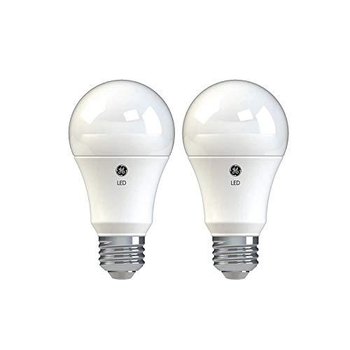 1000 Lumen Led Light Bulb in US - 5