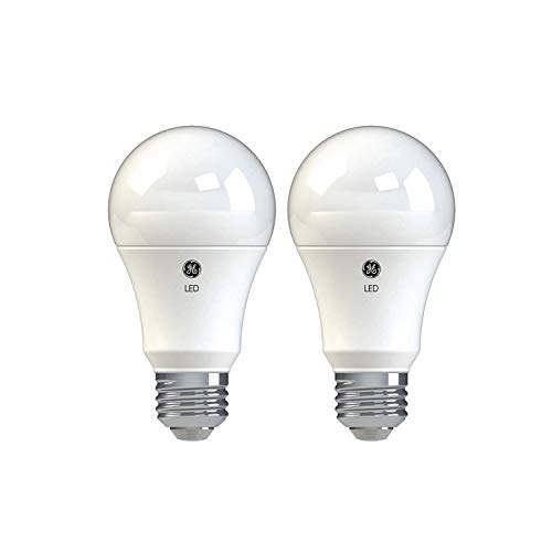 The Basics Of Led Lighting