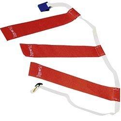 Bestselling Flag Football Belts