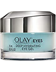 Olay Eyes Ultimate Eye Cream for Wrinkles
