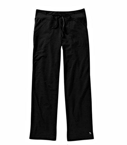 3815721d1a4d6a Danskin Now Women's Plus-Size Dri-More Core Relaxed Fit Workout Pant – 2X