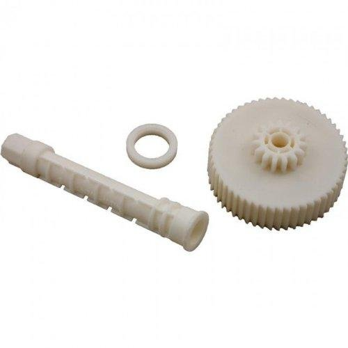 Pentair GW7503 Clutch Replacement Kit Pool and Spa Automatic Cleaner