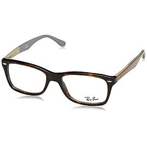 Ray Ban RX5228 Eyeglasses