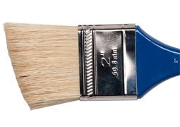 Mop Paintbrushes