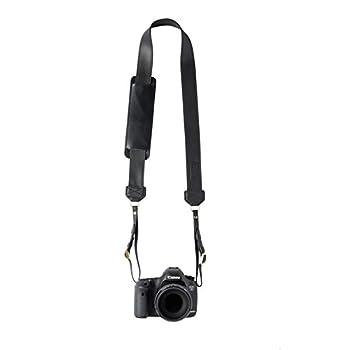 Image of Camera & Camcorder Straps Bear Fotostrap Leather Camera Strap