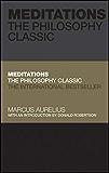 Meditations: The Philosophy Classic (Capstone Classics)