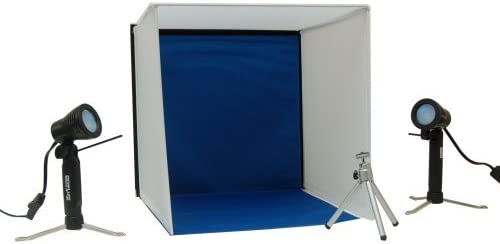 Portable Lighing Studio Mini