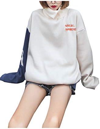 カップル パーカー お揃いレディース ファション メンズ スウェット カジュアル トレーナー ヒップホップ ダンストップス ホワイトデー バレンタインデー 恋人プレゼント