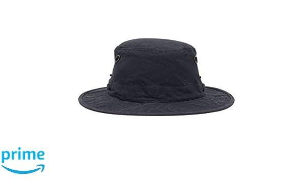 Tilley Hats LTM3 Women s Airflo Hat 0a9e1d154a2f