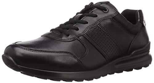 ECCO Men's CS20 Premium Trainer Sneaker