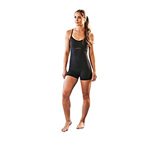 Manduka Women's Hot Yoga Uni