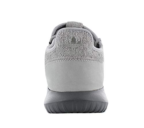 Tubular Shadow Sportswear Scarpe uomo Adidas da Grey wx8PH