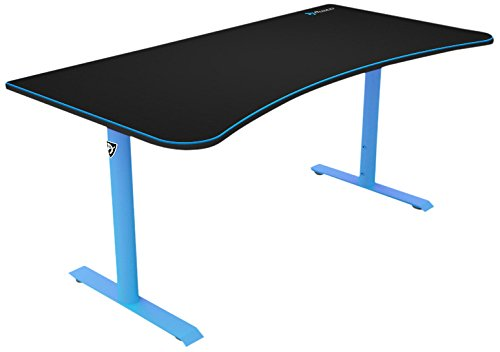 31gPmMaxMqL - Arozzi-Arena-Gaming-Desk-Blue
