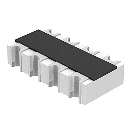 RES ARRAY 4 RES 680 OHM 0804 EXB-N8V681JX Pack of 10000