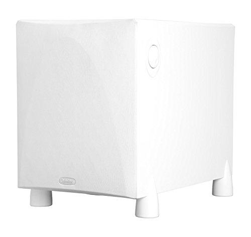 Definitive Technology ProSub 800 120v Speaker (Single, White)