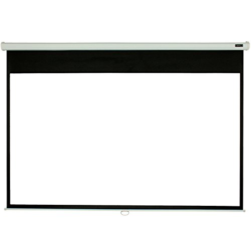 Top Projection Screens