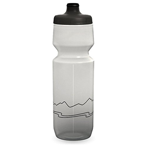 Specialized Purist Clr Moflo Mtn product image
