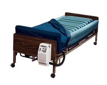 SELECTAir MAX Mattress System