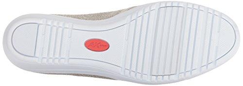 Fabric Klein Taupe Women Yevella Sport AK Multi Anne Sneaker z8FxvqwF4