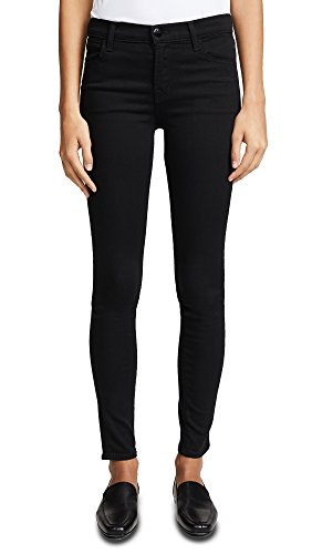 J Brand Jeans Women's 620 Mid Rise Super Skinny Jean, for sale  Delivered anywhere in USA