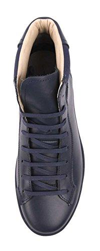 ohw shoes Hawkins navy