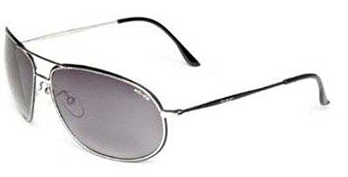 Amazon.com: anteojos de sol Para Hombre Policía s8637 0 K07 ...