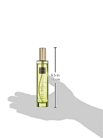 Amazon.com: Rituals The Ritual of DAO Bed and Body Mist, 0.41 lb.: Luxury Beauty