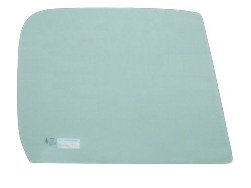 84 85 86 Gmc Van - Replacement Door Window Glass 81-87 Chevy/GMC Pickup - Passenger Side Front