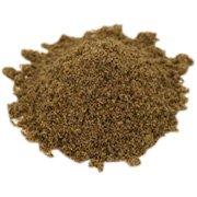 Milk Thistle Seed Pwd Org - 4 Oz,(Starwest Botanicals)