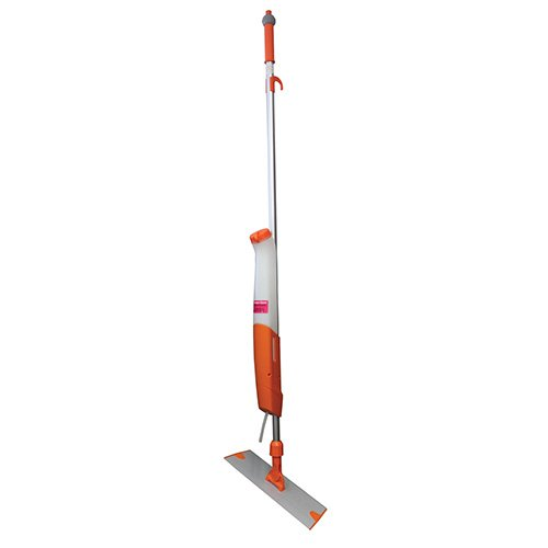 Impact Products LBH18 Bucketless Mop Handle - 3-3/4