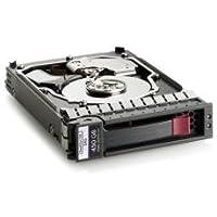 516816R-B21 450 GB 3.5 Internal Hard Drive (Refurbished)