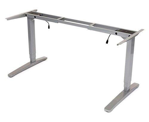 Desertcart Ae Uplift Desk Buy Uplift Desk Products