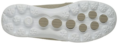 Step Taupe Women's Performance Go Shoe Skechers Keen Boating xgwZ84qt